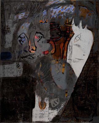 peinture-jacki-marechal-3