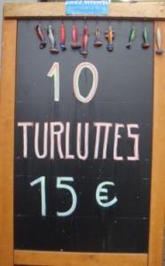Soldes en Basquésie