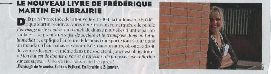 05-12-2015 Figaro Magazine