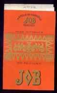 job-papier011