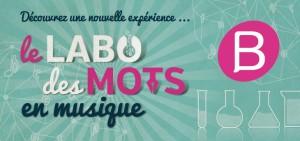 Banniere-Labo-mots