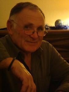 noel-12-2008