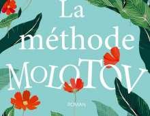 Read more about the article La méthode Molotov – Les 2Freds